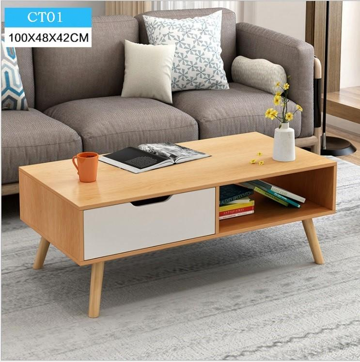 Tv Console -Nordic Style - 2019 Series By Spore Riteng Trading Pte Ltd.