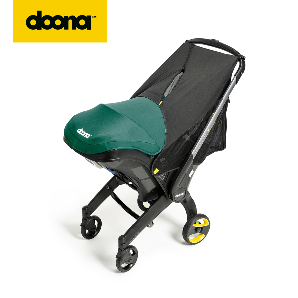 Doona 360 Protection Singapore