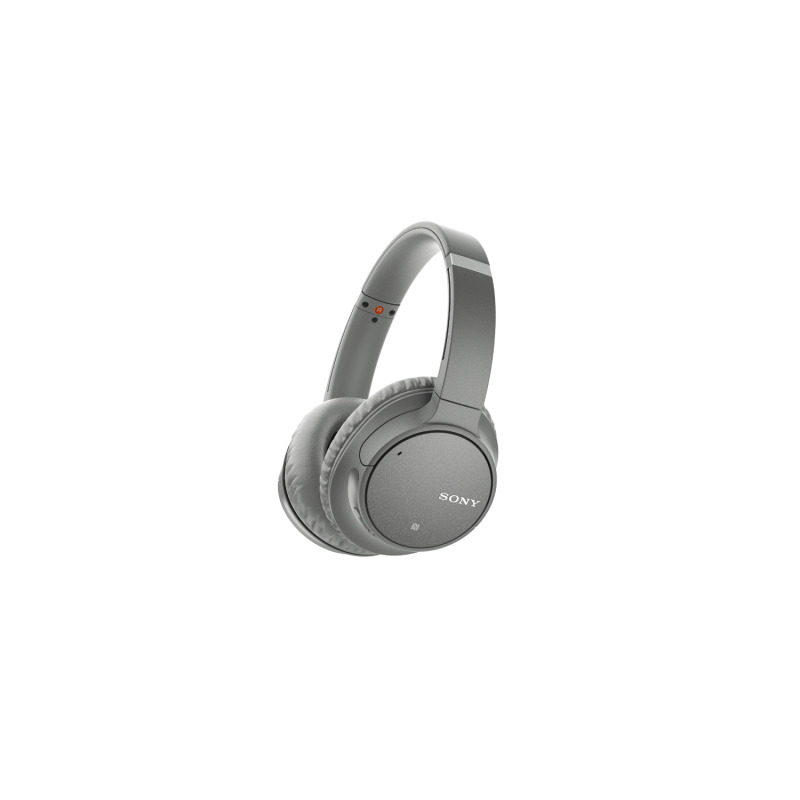 Sony Wh-Ch700N Wireless Noise Cancelling Headphones Singapore