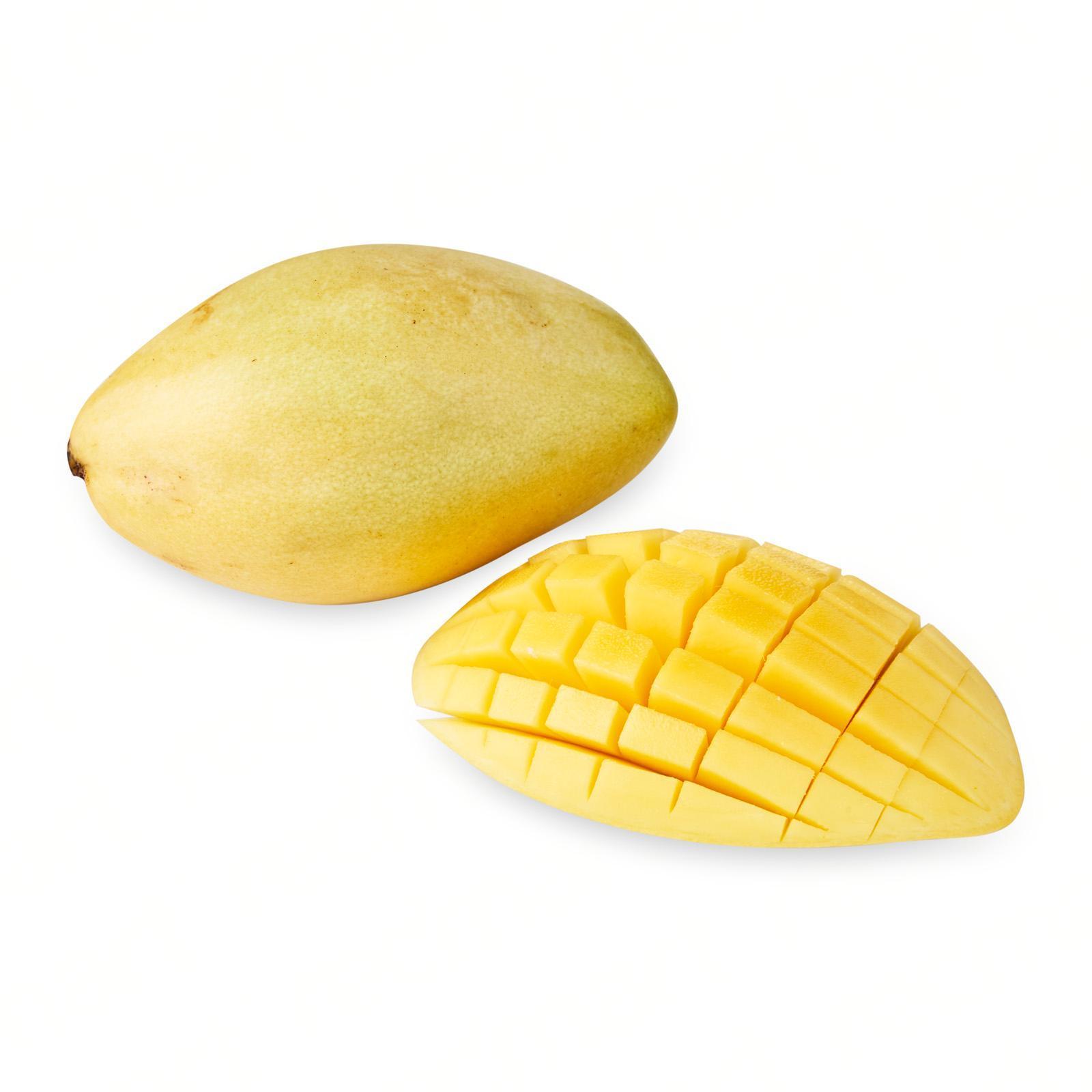 Cambodia Keo Romeat Mango