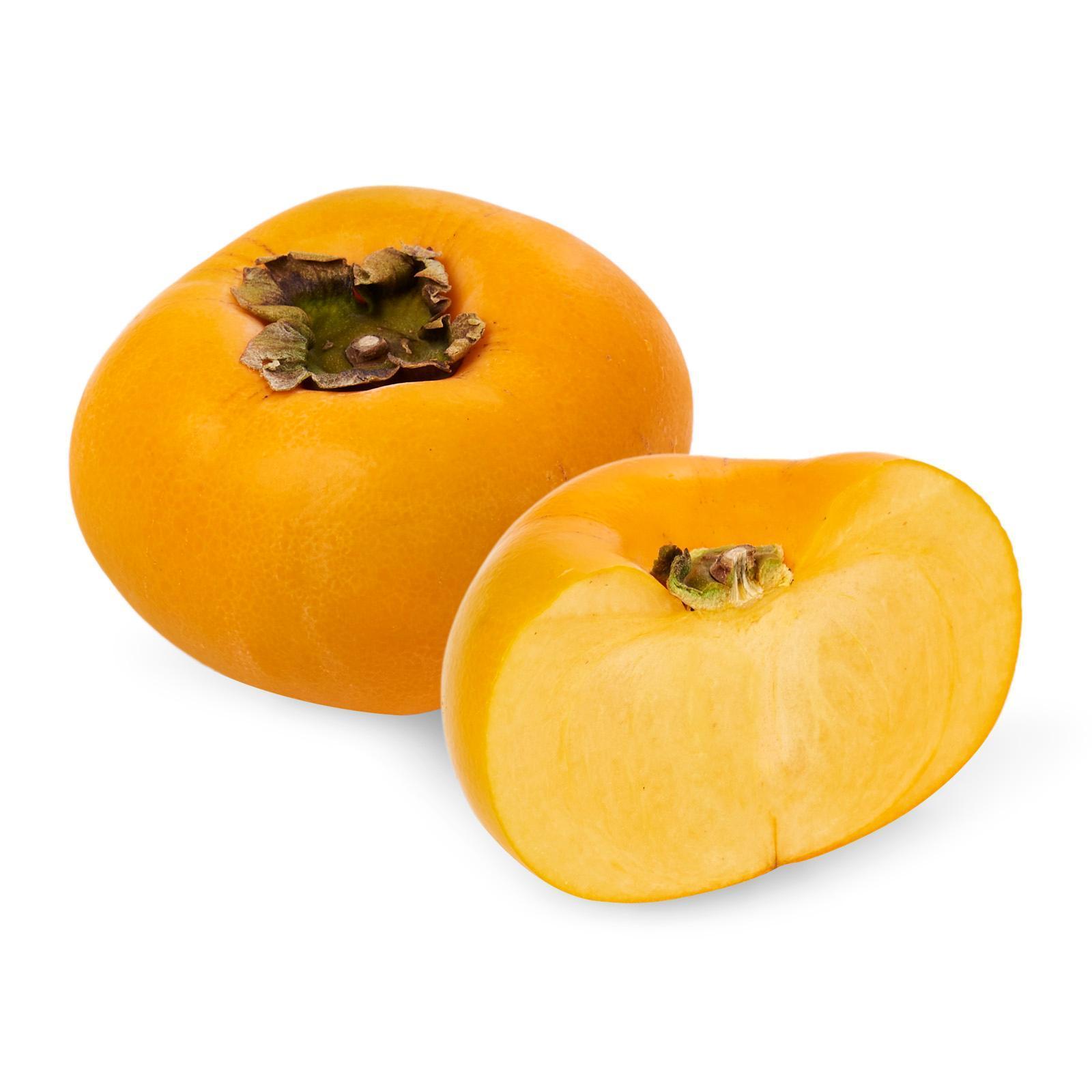 Kirei Japan Premium Fruits - Kaki Persimon Fruit (Orange Meat)