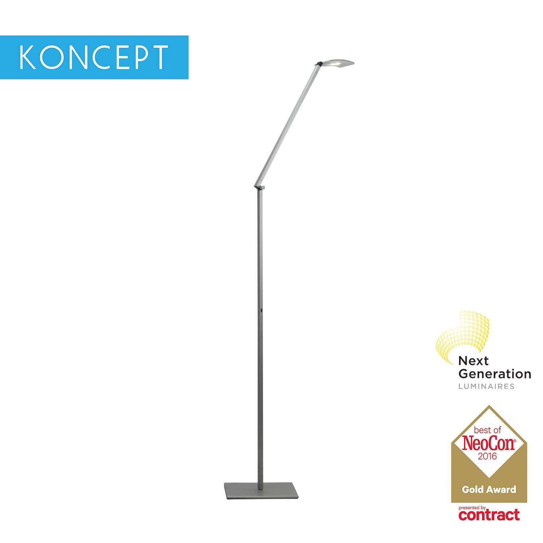 Koncept Mosso Pro (AR2001-FLR) LED Floor Lamp
