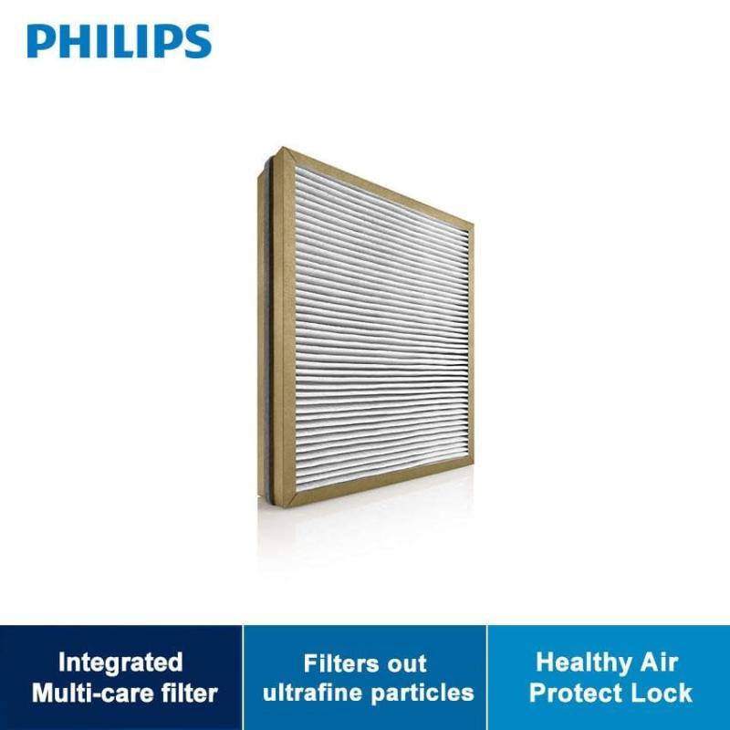 Philips AC4168/00 INTEGRATED MULTI-CARE carbon FILTER.SparePart Singapore