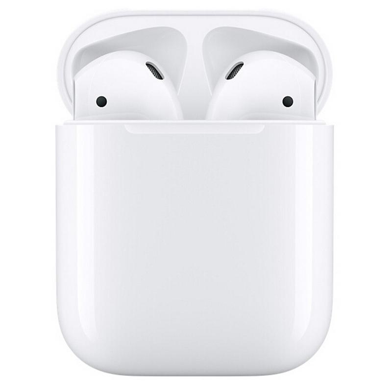 Apple AirPods 2 Singapore