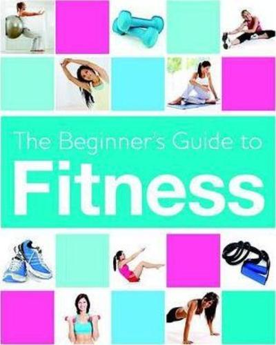 Beginners Book of Fitness