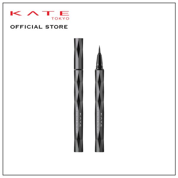Buy KATE Super Sharp Liner EX 2.0 Singapore