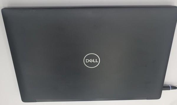 Dell Latitude E7480 - i7 6th Gen / 8 Gb Ram / 256 SSD / 14 Inch Full HD Display / Win 10 Pro