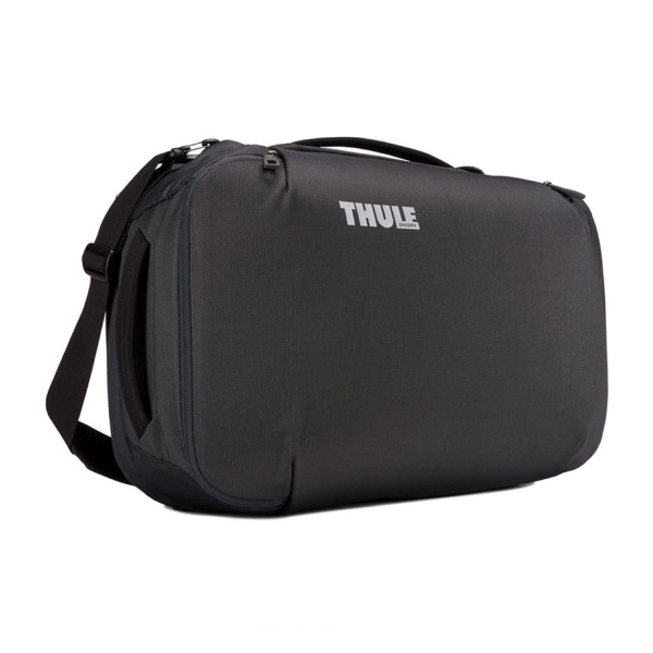 Thule Subterra Convertible Carry On