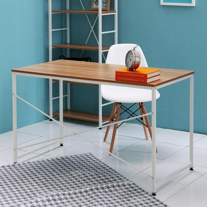 RITENG NORDIC STYLE COMPUTER TABLE -BEST QUALITY