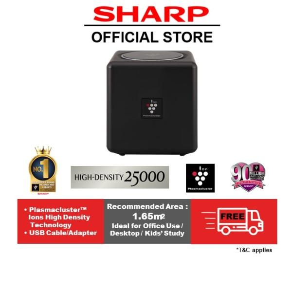 SHARP Plasmacluster Ion Generator IG-EX20B Singapore