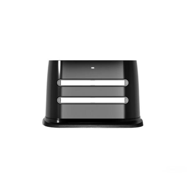 [Accessories] Charging Base for Viomi V2 Pro Robot Vacuum Cleaner Singapore