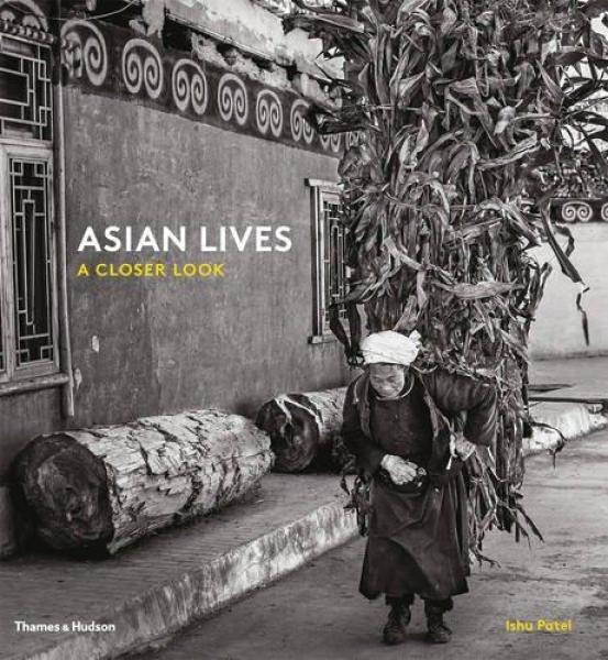 Asian Lives: A Closer Look