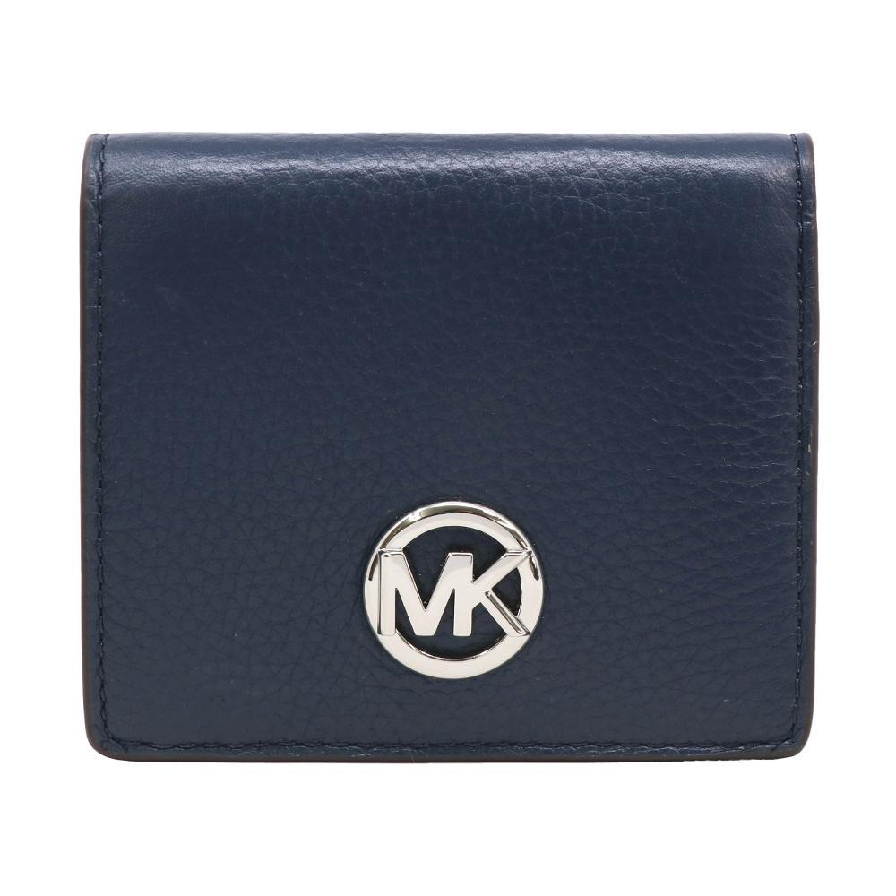 new product 9d72b 0a12d Buy Wallets Online | Michael kors | Lazada.sg