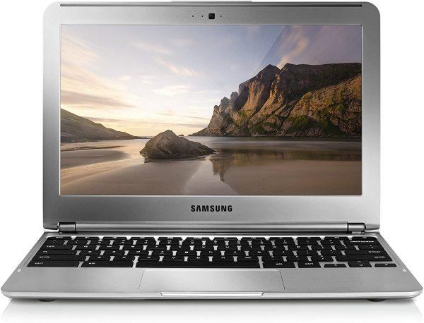 Samsung Chromebook XE303C12 Refurbished