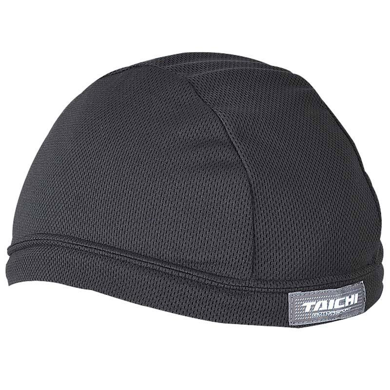RS Taichi TC RSC115 Cool Ride Helmet Inner Cap 2Pcs