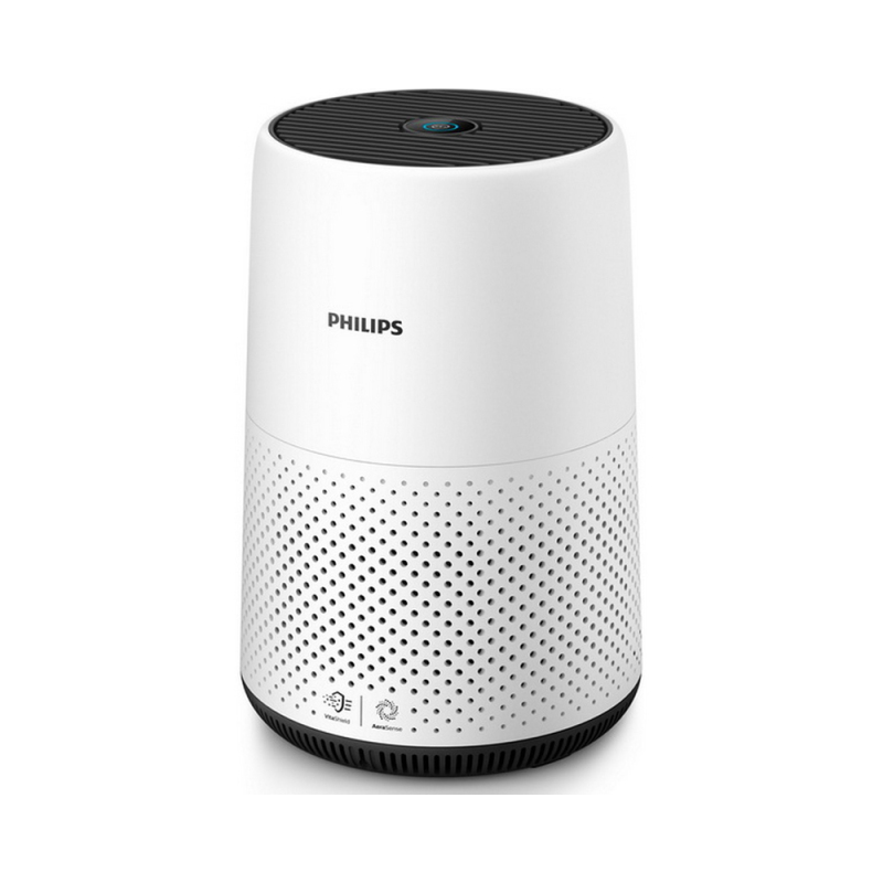 PHILIPS AC-0820 UP TO 49m², AIR PURIFIER ***2 YEARS PHILIPS WARRANTY*** Singapore