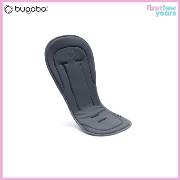 Bugaboo Seat Liner (Steel Blue) Singapore