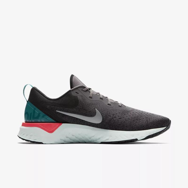 6ce909ee65be Buy Nike Men Running Shoes