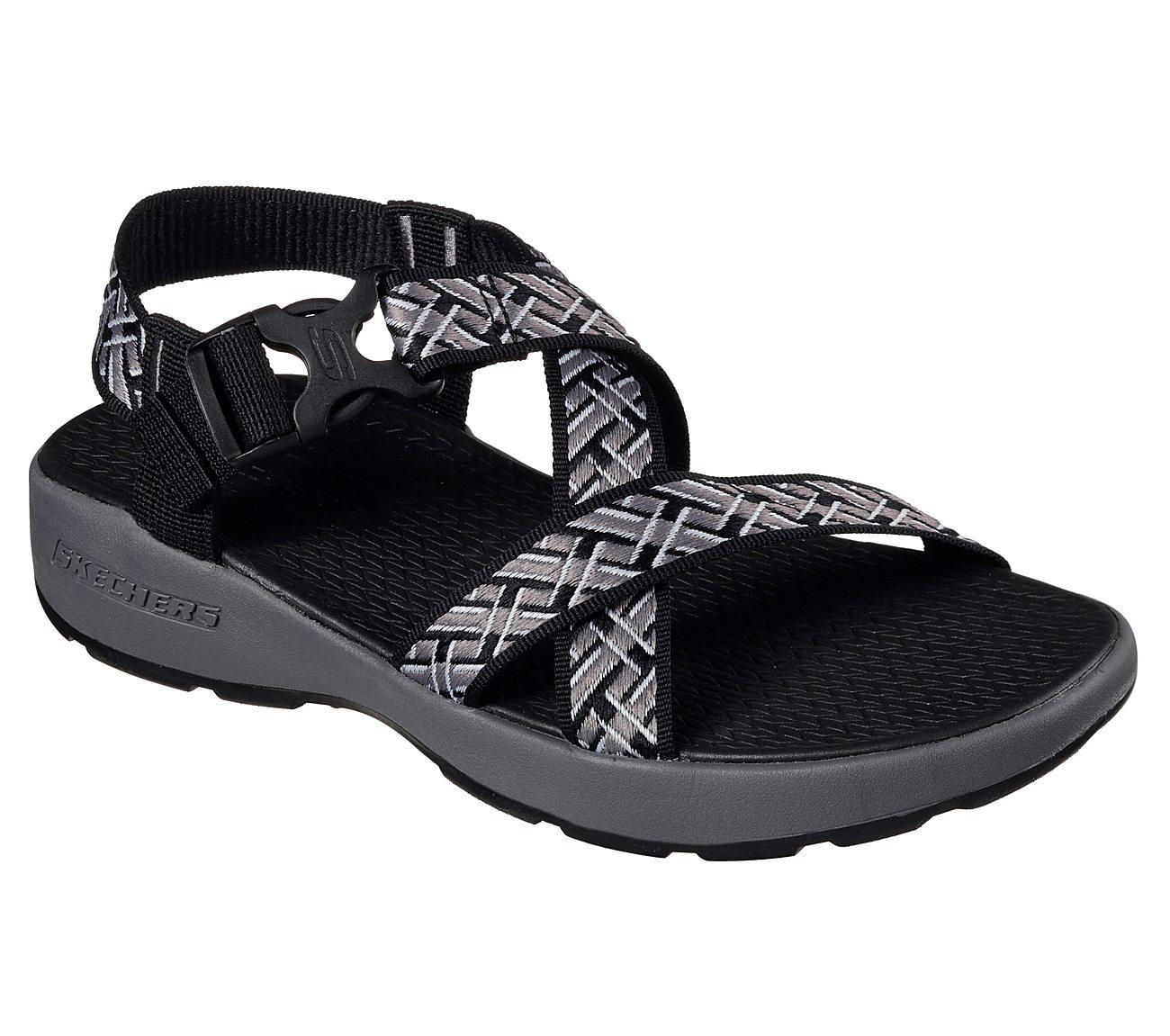 98c20bf4df5f Buy Online Mens Sports Sandals Singapore