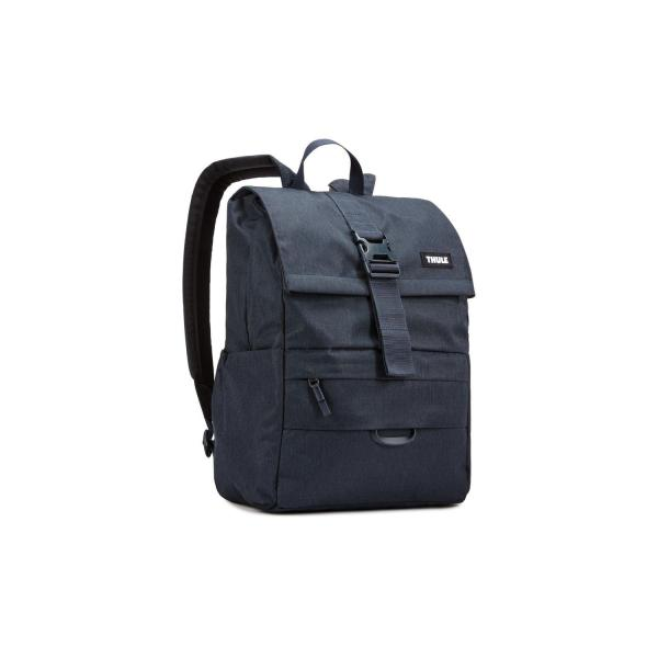 Thule Outset 22L Backpack