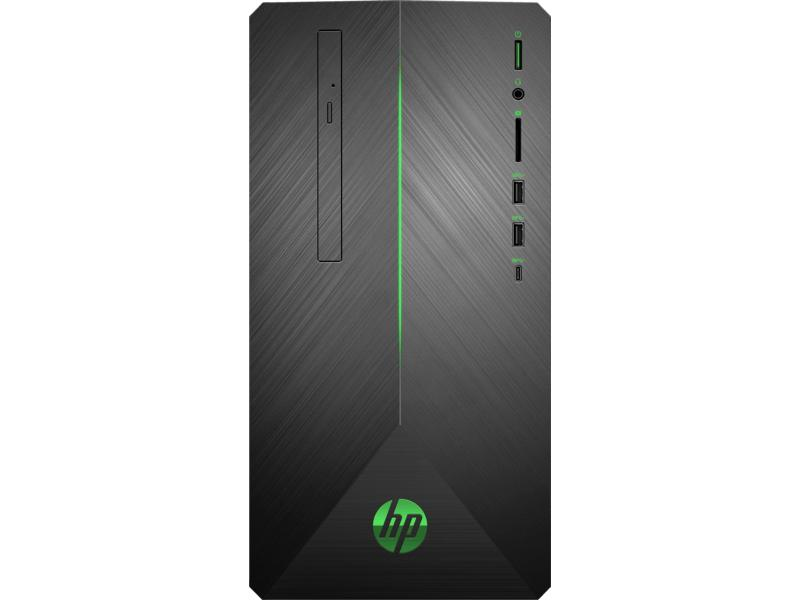 Buy HP PC Gaming Online | Electronics | Lazada sg