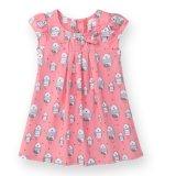 Babehug Baby Owl Dress Best Buy