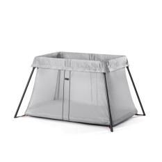 New Babybjorn Travel Crib Light