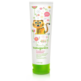 Babyganics Natural Toothpaste Watermelon Reviews