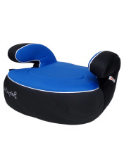 Babyone Booster Seat Blue For Sale Online