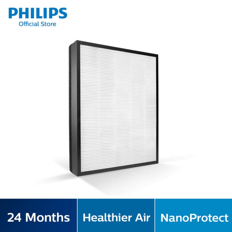 Philips Nanoprotect HEPA Filter - FY3433/10 Singapore
