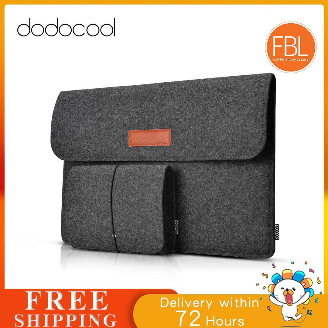 best service 0cc92 f8be3 Buy High Quality Laptop Cases Online | Lazada.sg