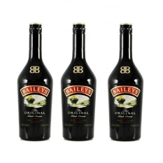 Cheap Baileys Irish Cream 700Ml X 3 Online