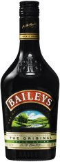 Bailey S Irish Cream 70Cl On Line