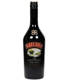 Buy Baileys Irish Cream 70Cl Others Original