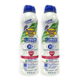 Sale Pack Of 2 Banana Boat Spf 50 Protect And Hydrate 2 In 1 Sunscreen Moisturiser 170G 9208 Online Singapore