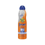 Sale Banana Boat Sport Clear Ultramist Spray Spf110 170G Banana Boat Wholesaler