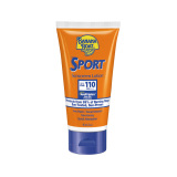 Price Banana Boat Sport Sunscreen Spf110 90Ml Singapore