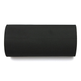 Bang 30Cmx14 5Cm High Density Foam Roller Extra Firm For Yoga Pilatestherapy Smooth Deal
