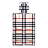 Buy Bb Brit Eau De Parfum Sp Tester 100Ml Cheap Singapore