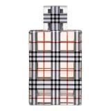 Price Bb Brit Eau De Parfum Sp Tester 100Ml Burberry Singapore