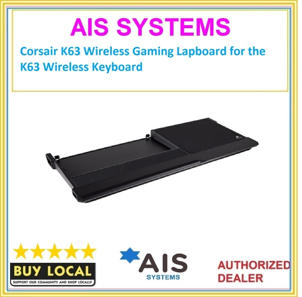 Corsair iCUE NEXUS Companion Touch Screen, 5 TFT LCD Singapore