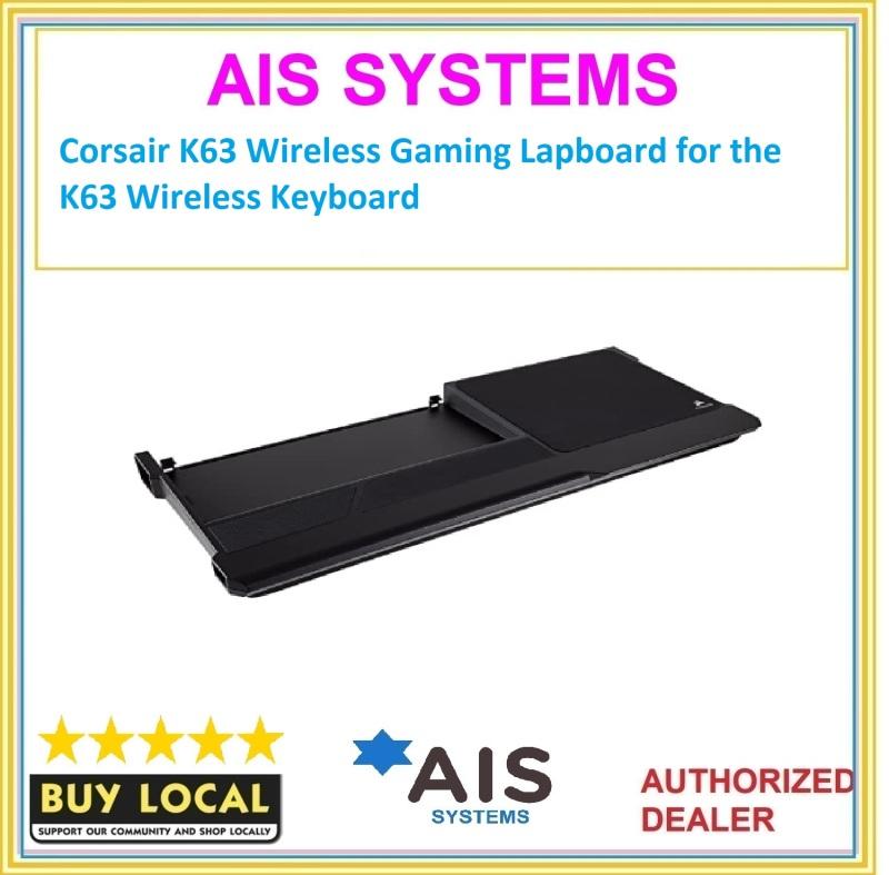 Corsair iCUE NEXUS Companion Touch Screen, 5 TFT LCD Singapore
