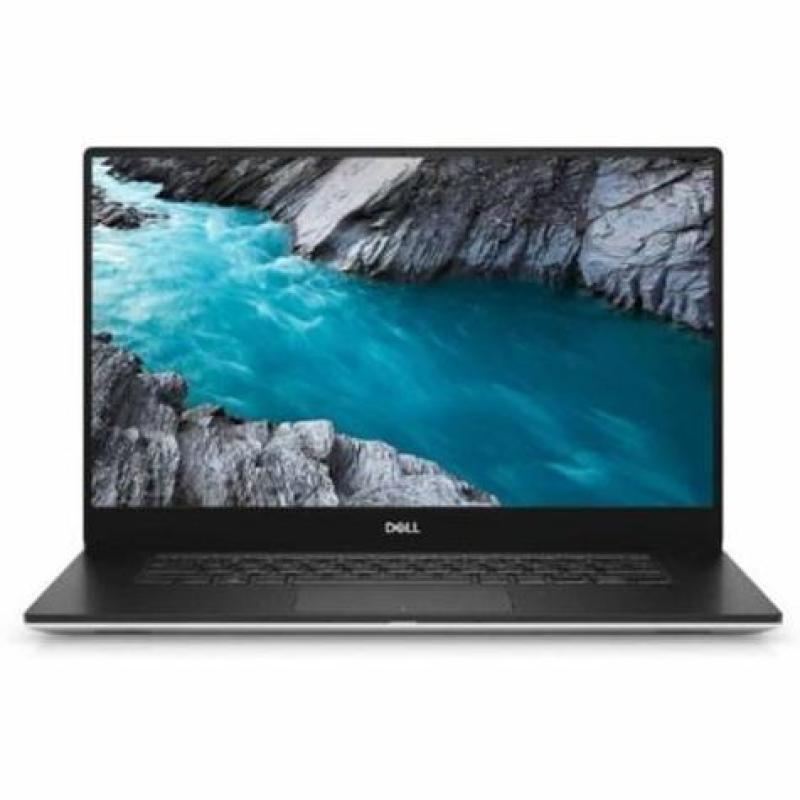 DELL XPS 15, XPS15-975114GL-W10-OLED
