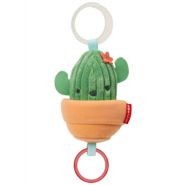 Skip Hop Farmstand Jitter Cactus Singapore