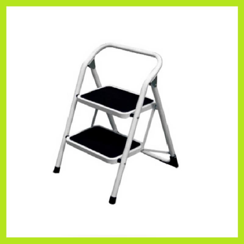 Orex 2 Steps Stool Step Ladder