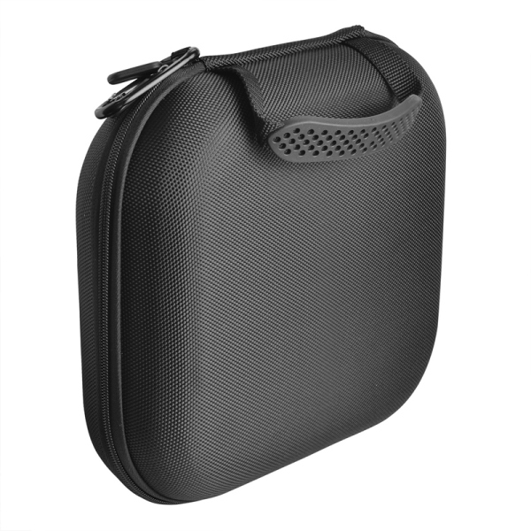 Bảng giá Computer Host Storage Bag Portable Waterproof, Shockproof and Drop Protection Box for Apple Mac Mini Phong Vũ