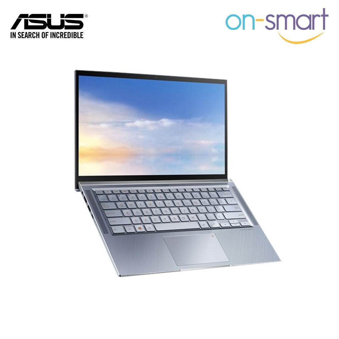 Asus ZenBook UX431FA-AM055T