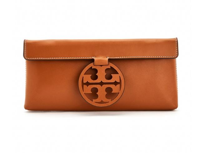 Tory Burch Miller Clutch Bag 46988-268
