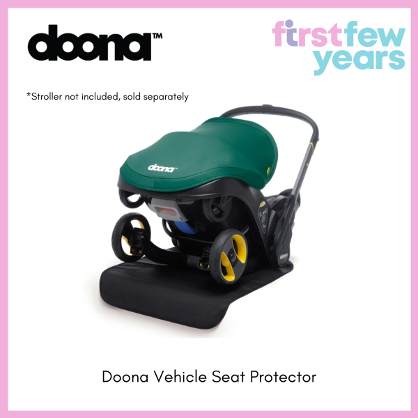 Doona Vehicle Seat Protector Singapore