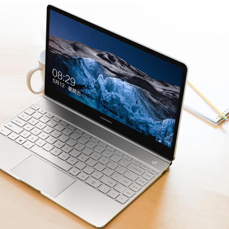 MAIBENBEN GOLDMAI 6 Laptop